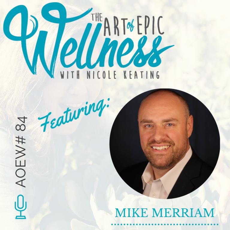 Mike-Merriam-768x768